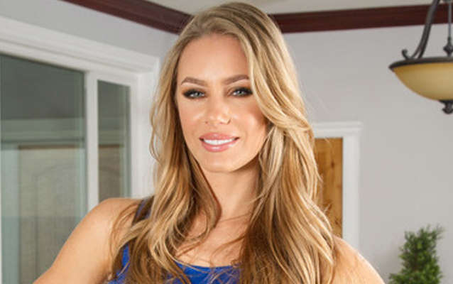 Nicole Aniston Dreamlover quiz